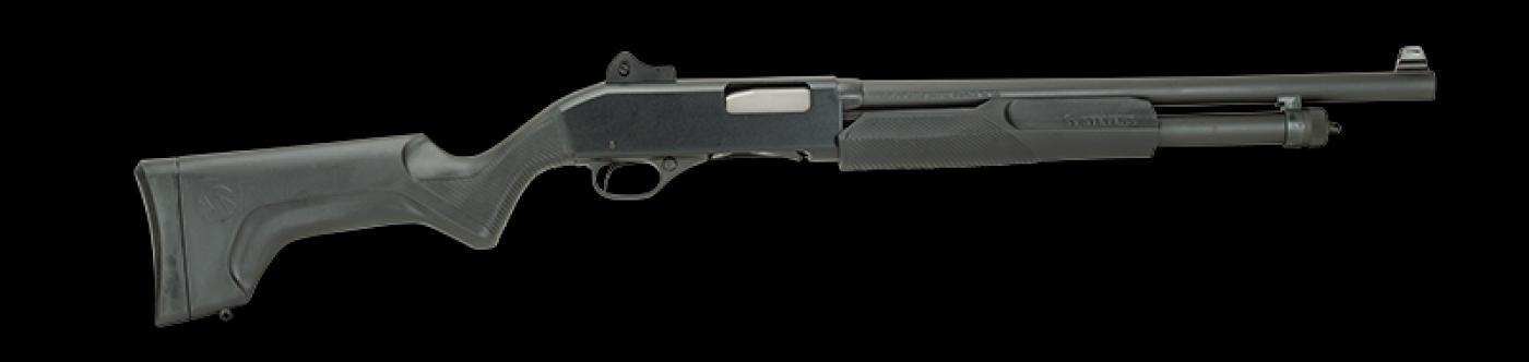 Savage Arms - 320 SECURITY